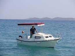 hajó bérlés
